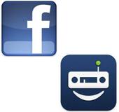 Aplicaciones iphone – Actualizaciones 04/04/2011