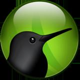 SugarSync: Aplicación para iPhone, PC, Mac, Android, Windows Mobile, Balckberry y Symbian