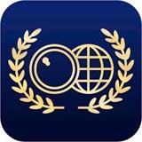 Word Lens. Una aplicación para el iPhone espectacular
