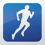 RunKeeper, una aplicación para iPhone y Android para hacer todo tipo de deporte