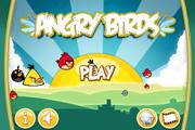 Ganar dinero con los juegos de iPhone (Primera Parte)