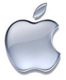 Trucos y Consejos iOS6: Cómo escribir la manzana desde dispositivos