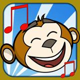 """Ya está aquí el """"Monkey Tunes"""""""