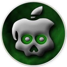 ¿iPhone, con o sin Jailbreak?