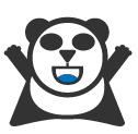 Desarrollar una app para iPhone y Android