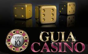 Las Aplicaciones más descargadas para jugar a Casino Online en iPad y iPhone