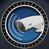 Detector de Radares HD la App Destacada
