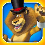 Madagascar – Join the Circus! La App Destacada