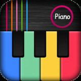 Piano Prodigy, piano para dummies