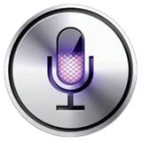 iOs 6 Trucos y Consejos: Siri, la secretaria personal
