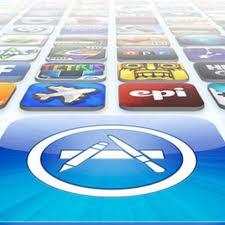 Guía para desarrollar una aplicación: Triunfar en la App Store