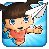Flight! La App Destacada de hoy