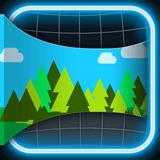 360 Panorama La App Destacada de hoy