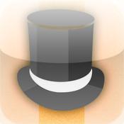 Promocionar tu App para iPad, Te ayudamos