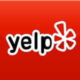 Yelp la red social de Siri