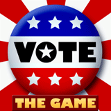Vote!!! The Game La App Destacada