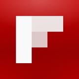 Flipboard tu revista La App Destacada