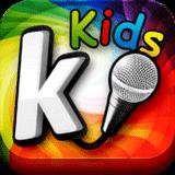 Karaoke Kids Tus hijos se divertirán