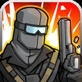 Deadlock, enfrentamientos online cargados de adrenalina