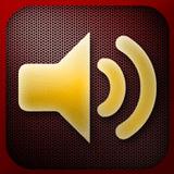 Descargar Tonos la App Destacada