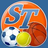 SportyTrader – Resultados en directo de fútbol, tenis y baloncesto