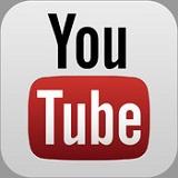 iOs 6 Trucos y Consejos: Youtube