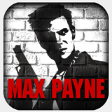 Max Payne la App Destacada