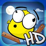 Smoody HD la App Destacada