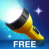 Flashlight una completa linterna en tu bolsillo