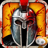 Blood and Glory: Legend La App Destacada