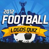 Football Logo Quiz Respuestas Primera Entrega