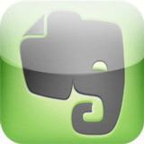 Evernote es imprescindible, la App Destacada