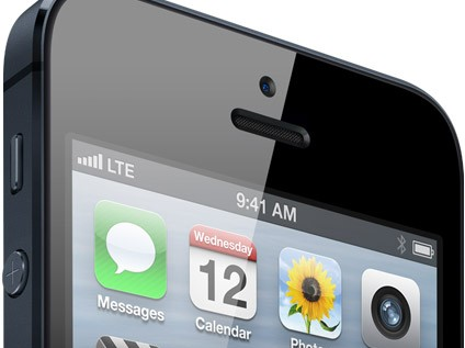 Trucos y Consejos: Cómo solucionar los bordes rayados del iPhone 5
