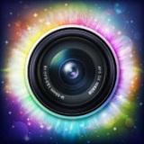 SpaceEffect FX, añade increíbles efectos a tus fotografías
