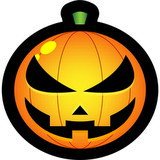 Bubble Blast Halloween, explótalos todos