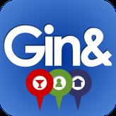 GinTonic, encuentra los lugares mejor valorados para tomar una copa