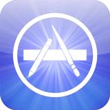 Trucos y Consejos iOS6: Solucionar los problemas lentitud en la App Store