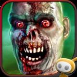 Contract Killer Zombies, ajusta cuentas con los no-muertos