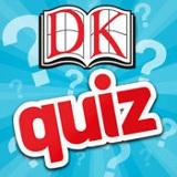 DK Quiz, pon a prueba tus conocimientos