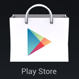 Google Play Store 3.9.16, lista para descarga con nuevas posibilidades