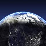 Living Earth, la mejor app del tiempo, la App Destacada