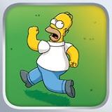 Los Simpson: Springfield, protagoniza la nueva aventura amarilla