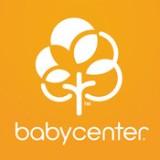 Mi embarazo día a día, infórmate sobre la evolución de tu bebé