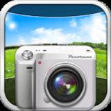 Panorama, fotos imposibles. La App Destacada