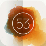 Paper by FiftyThree la App Destacada