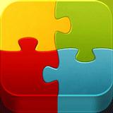 Puzzle Man 3 la App Destacada