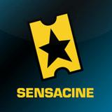 Sensacine, lo mejor del cine es la App Destacada