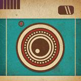 Vintique, fotos con todos los filtros. La App Destacada
