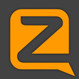 Zello, convierte tu Smartphone en un walkie Talkie