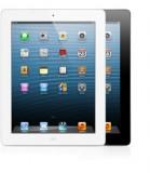 Nuevo iPad, ya está aquí la 4ª generación